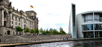 Reichstag_Federal_Chancellery_01.jpg