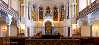 Choral_Synagogue_St_Petersburg_02.jpg