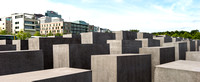 Memorial_to_the_Murdered_Jews_of Europe_01-Edit.jpg