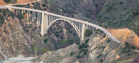 Pacific_Coast_Highway_047.jpg