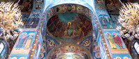 Church_on_the_Spilled_Blood_St_Petersburg_01.jpg