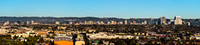 West_Los_Angeles_to_Century_City_w01.jpg