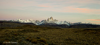 Fitzroy Range Wide View.jpg