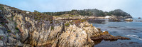 Point_Lobos_1363.jpg