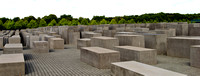 Memorial_to_the_Murdered_Jews_of Europe_04-.jpg