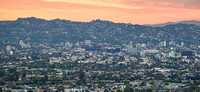 West_Hollywood_02.jpg