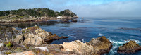 Point_Lobos_1345.jpg